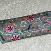Ladies Eyeglasses Case