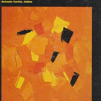 GETZ / GILBERTO Stan Getz & Joao Gilberto featuring Antonio Carlos Jobim & Astrud Gilberto <> BOSSA NOVA