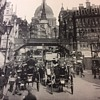 Antique London  photo