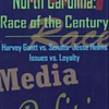 AUTOGRAPHED BLACK HISTORY