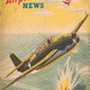 1942 - Model Airplane News magazine - September