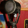 turner dynamic microphone