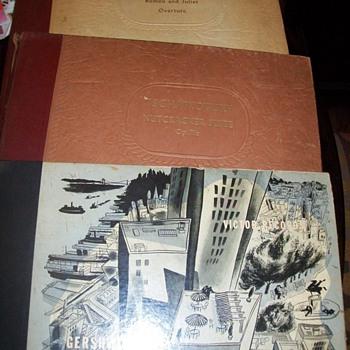 Rare albums?? - Records