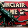 sinclair opaline toy