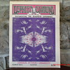 From my Grateful Dead Collection Dupree&#039;s Diamond News December 1989