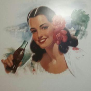 Coca Cola picture