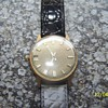 osco automatic wristwatch