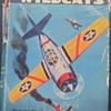Flying Wildcats 1942