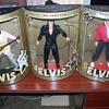 My Elvis Presley Hasbro Dolls