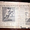 WWII newspapers 4