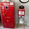 Cheap soda at Lakeside Storage?