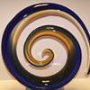 """Circular Glass""""XX Century""""Murano ?? Part-5"""