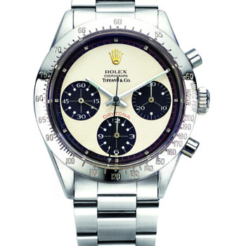 Rolex Daytona 1960's - Wristwatches