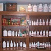 Hyland Farms Dairy Collection