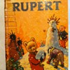 The New Rupert