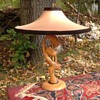 Mid-century lamp?