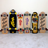Alva Skateboard Collection