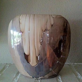 Nielson's Ceramic Platinum Overlay