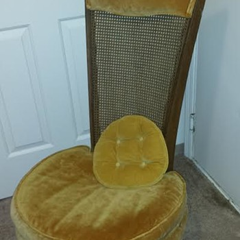 craigslist find hoping for answers