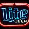 Lite Neon Sign