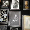 WW I  89th Div. 353rd Infantry
