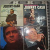 rolling stones/johnny cash