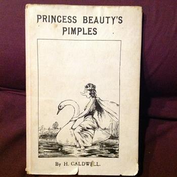 unfindable book. - Books