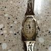1936 Waltham watch 17 Jewels
