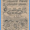 Concert Comix 1981