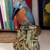 Weller Woodpecker