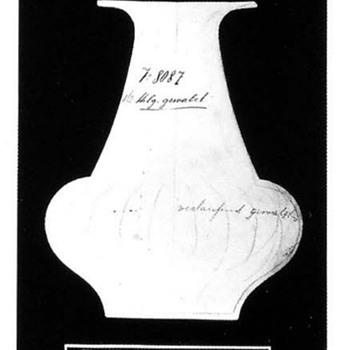 LOETZ NORMA 8087 (1899)