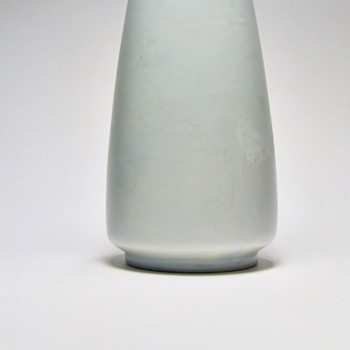 EDUARD BAY 1933-1971? -W . GERMANY  - Art Pottery