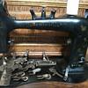 Domestic Sewing Machine Attachments