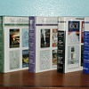 1999-2004 Reader's Digest Condensed Books