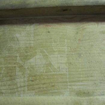 Columbus Company Washboard