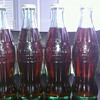 1923 december 25 coca cola bottles never opened!!!!!!!! 