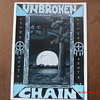 From my Grateful Dead Collection Unbroken Chain Vol.6 No.4 October 1991