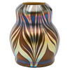 Trevaise Vase c.1907.