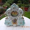 My favourite clock case