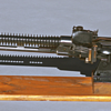 ~~~~ TYPE 11 Japanese Machine Gun ~~~~
