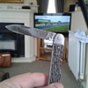 MIKOV Czechoslovakian lock knife