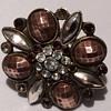 Antique/vintage ring
