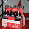coca cola bottle carrier
