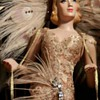 My Mannequin was in New York Follies window Bergdorf Goodman store