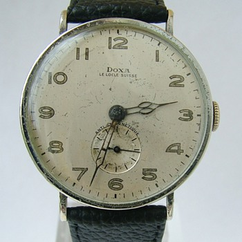 Please help! Is this too expensive? - £125 - Wristwatches