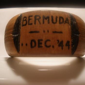 Bermuda '44