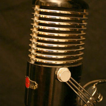 Rauland W-1248 - Radios