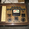 Philco Tube Tester Model 066?