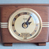 Hammond Day and Date Calendar Clock, &quot;Tripoli&quot;, 1938 Case Model 2