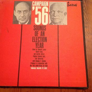 Campaign'56